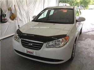 Hyundai Elantra *Bas Kilométrage* 2009
