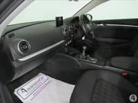 Audi A3 1.6 TDI 110 SE 3dr