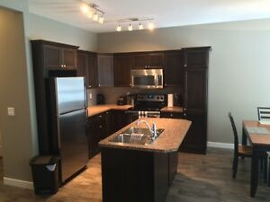 2.5 year old home for Rent in Blackflads, Alberta