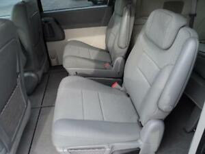 2010 Dodge Grand Caravan SE Windsor Region Ontario image 8