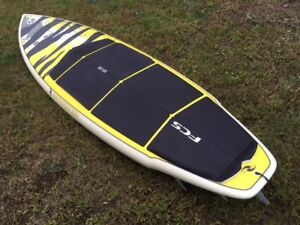 Surf/SUP board for sale