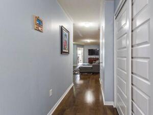 Semi-Detached 3+1 Bedroom Home In Brampton X5174767 MR26
