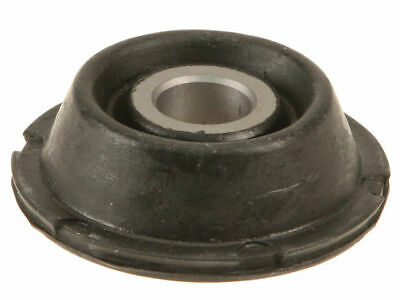 For 1992-1994 Audi 100 Quattro Control Arm Bushing Front Outer 72959MM 1993