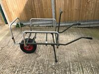 Carp Porter Barrow for Sale