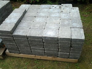 New Paving Stones For Sale