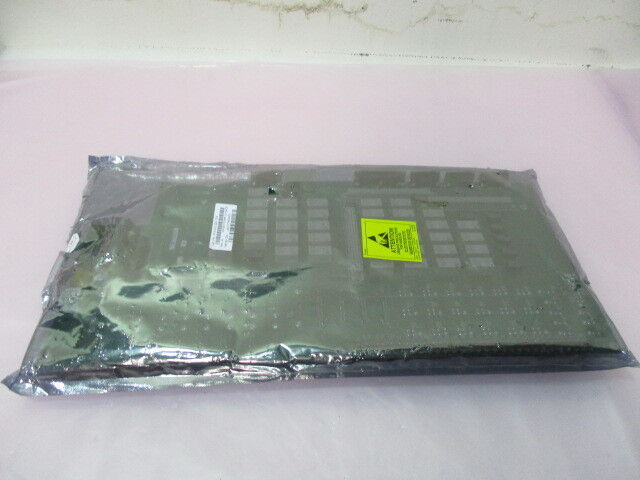LAM 810-031325-104, 16 IGS Motherboard, DGF, PCB, FAB 710-031325-104. 416429