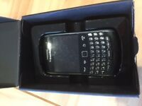 Blackberry 9360 prepay on vodafone