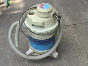 *** Wet Dry Shop Vac