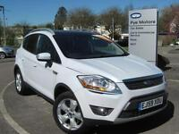 Ford Kuga by Pyemotors, Kendal, Cumbria