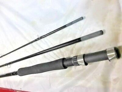 Rods - Cortland Fly Rod - 3 - Trainers4Me