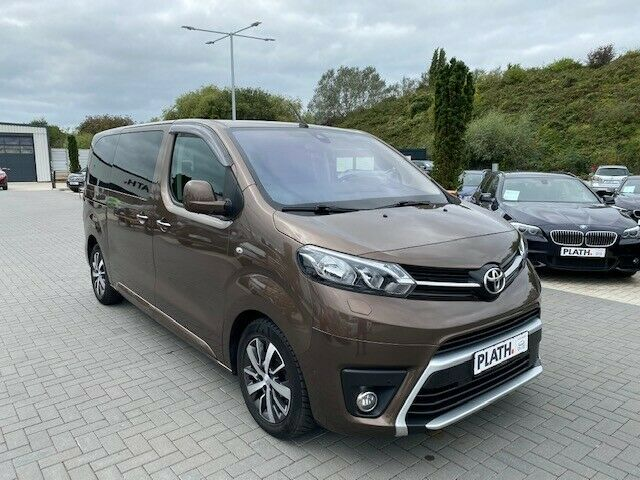 Proace Verso L1 Family Comfort_2