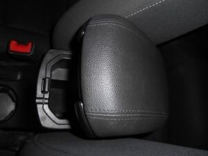 2012 Chevrolet Cruze ECO Regina Regina Area image 13