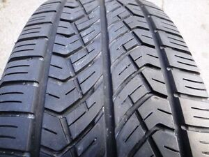 225/65/17 used tires from $25 ea  Installation Alignment Repairs