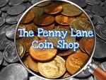 Penny Lane Coin Shop & Antiques