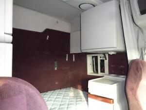 2012 VOLVO 630, I-SHIFT AUTOMATIC, HYDRAULIC WETLINE Kitchener / Waterloo Kitchener Area image 7