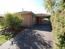 FAMILY AND PET FRIENDLY HOME Craigmore Playford Area Preview