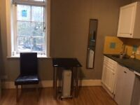 Newly Decorated Double Studio To Rent