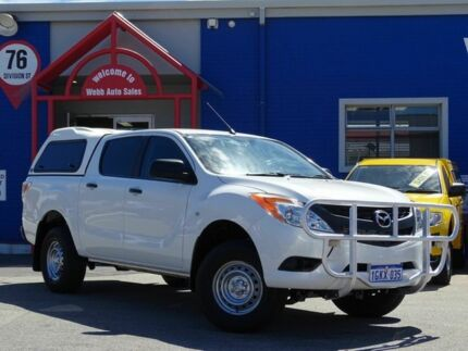 2014 mazda bt 50 up0yf1 xt 4x2 hi rider silver 6 speed sports 2012 mazda bt 50 up0yf1 xt 4x2 hi rider white 6 speed sports automatic utility fandeluxe Image collections