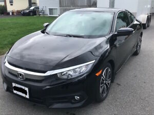 Honda Civic Great Deals On New Or Used Cars And Trucks