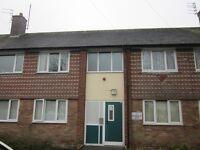 1 bedroom flat in Eccleston, St Helens, Eccleston, St Helens, WA10