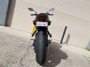 2015 Yamaha MT-07 660CC 655cc Highland Park Gold Coast City Preview