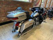 2018 Harley-Davidson ULTRA LIMITED 107 (FLHTK) Road Bike 1745cc West Melbourne Melbourne City Preview