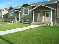 Available Aug 1 2015 Nobleford