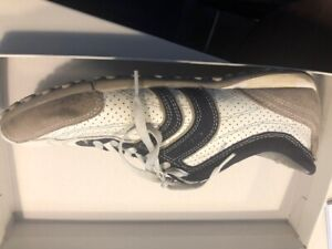 084599306c Geox Shoes | Kijiji in Toronto (GTA). - Buy, Sell & Save with ...