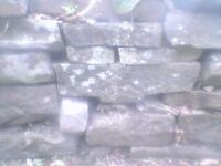 Reclaimed good quality building materials for sale can deliver