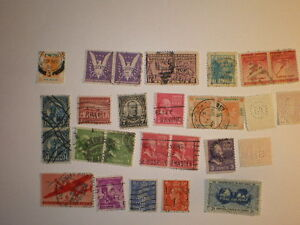 vintage world coins and stamps Peterborough Peterborough Area image 2