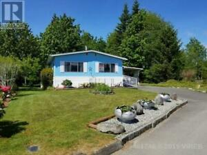 Double Wide Mobile Homes | 🏠 Houses, Townhomes for Sale in ... on british columbia car title, british columbia land, 1991 fleetwood double wide mobile home,