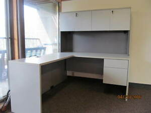 Office Furniture for Sale, Great for Small Start Up!!