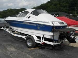Used 1989 Other 19 Seabring
