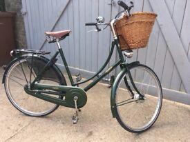 Pashley Sovereign Princess Bicycle