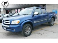 2006 Toyota Tundra SR5 DO NOT PAY UNTIL SUMMER