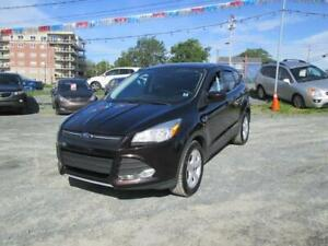 2013 Ford Escape SE!! GREAT PRCE!! ONLY $49 WKLY!!