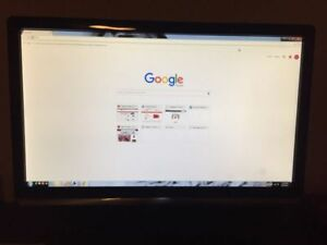 "DELL ST SERIES 23""W FULL HD MONITOR"