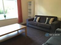 3 bedroom house in Parsonage Road, Manchester, M20 (3 bed) (#961391)