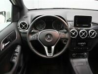 **Transfert de bail - location** 2014 Mercedes-Benz B250