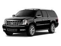Barrie Pearson Airport Limo 416 569 7029 / 1866 925 3999