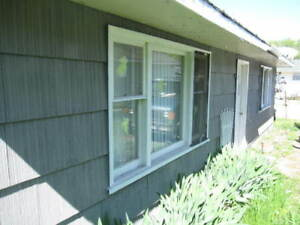1 Bedroom Townhouse for Rent in Lytton, BC