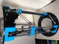 Colido 3D printer for sale