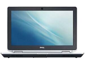 DELL-E6320-13-3-034-Grade-B-Laptop-Intel-Core-i7-2nd-Gen-2620M-2-70-GHz-320-GB-HD