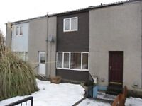 2 Bedroom Mid Terrace House For Sale In Mayfield,Dalkeith,Midlothian