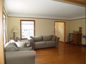 Professional Cleaning Service Windsor Region Ontario image 1