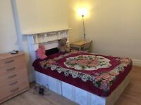 Two Very large Double Bedrooms Available, All bills Included! Zone 2! 19/08