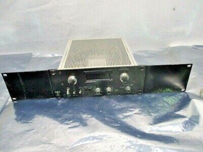 MKS 250C-1-D Type 250 Exhaust Valve Pressure/Flow Controller, 102490