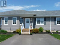 Condo in popular Moncton North