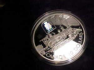 The Toronto Transportation Siereis Hologram!! London Ontario image 2