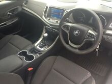2013 Holden Ute VF White 6 Speed Automatic Utility Beckenham Gosnells Area Preview